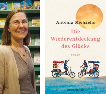 Elbracht_Glueck