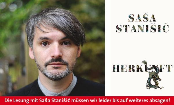 Start_Veranstaltung_stanisic